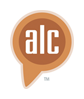 Author Learning Center Logo