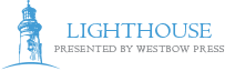 Lighthouse Recognition Program Logo